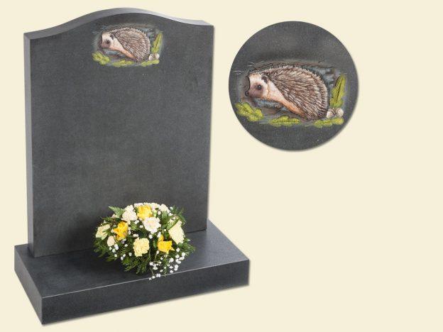 Eppleworth Lawn Memorials