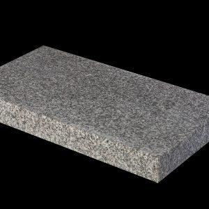 Foundation Base